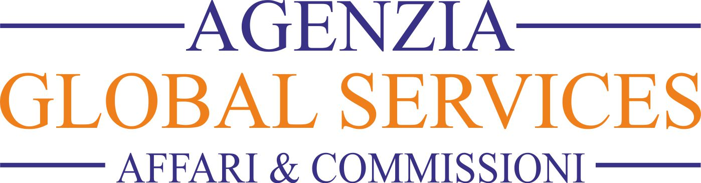 Agenzia Global Services